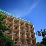W jaki sposób wybrać hotel?