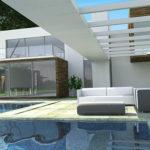 Trwanie budowy domu jest nie tylko wyjątkowy ale również wielce niełatwy.